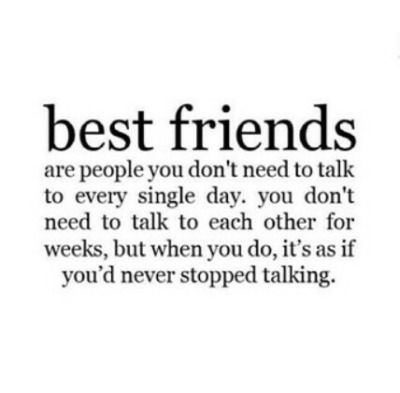 Best Friends Tumblr Besties Pinterest Best Friend Quotes