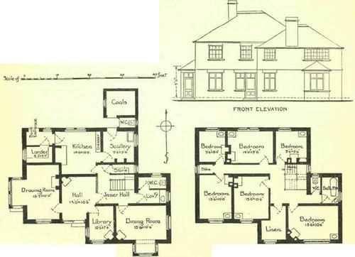 Architecture Design House Plans Floor Plan Architect Friv Games Build Pros  Versus Our And Development Process
