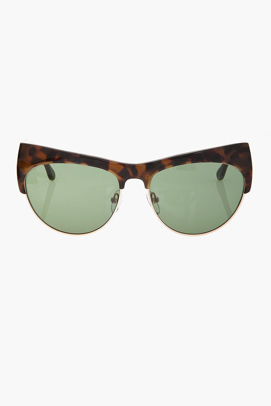 Black Technologic Sunglasses | Gafas de sol oakley, Gafas y Oakley