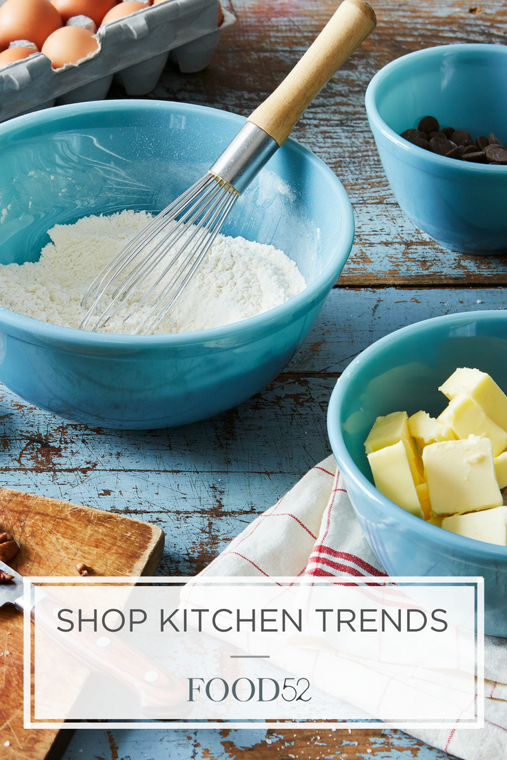 Shop all the latest kitchen trends at Food52.com today. | Created by ...
