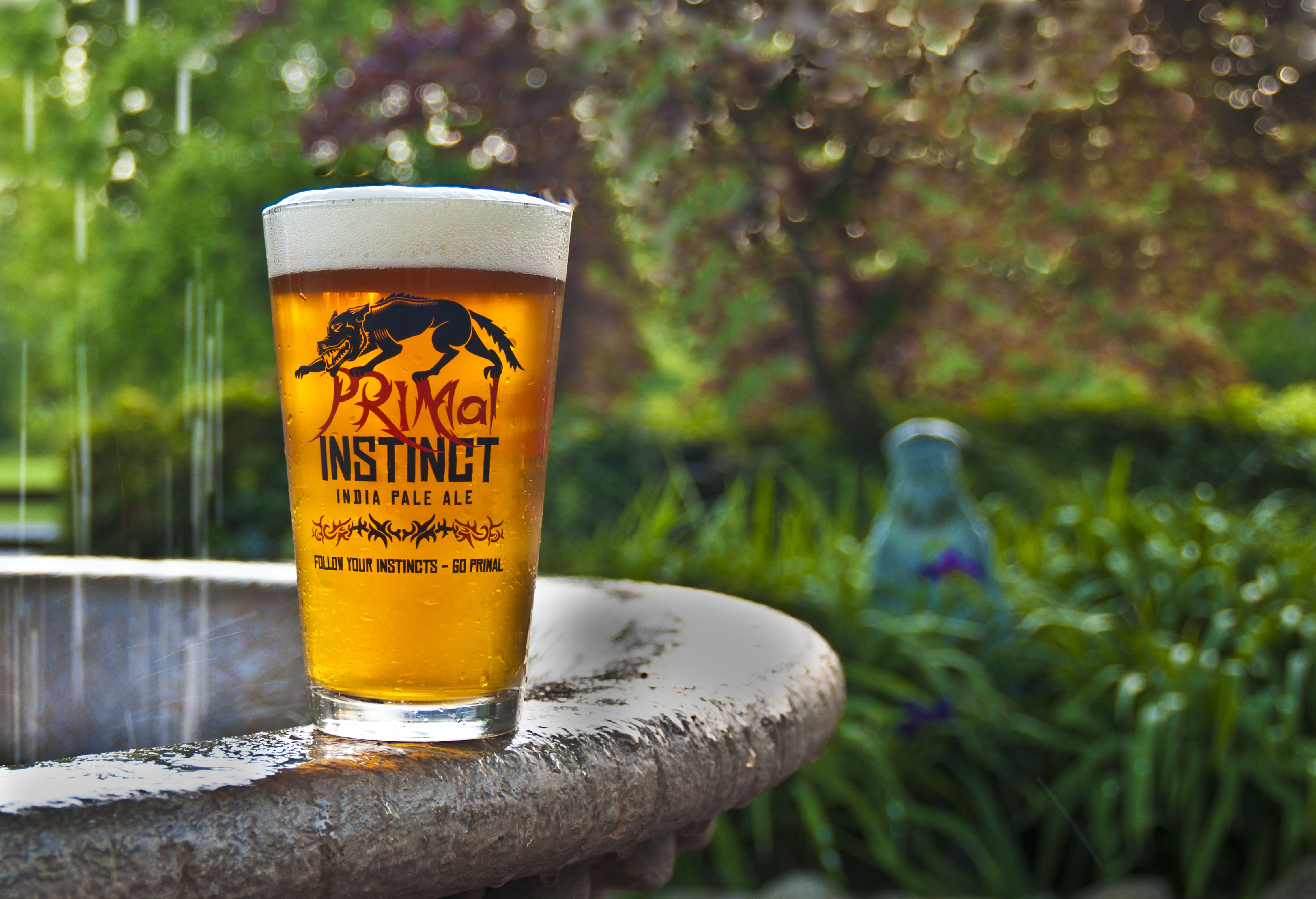 13+ Stable craft brewing events ideas in 2021