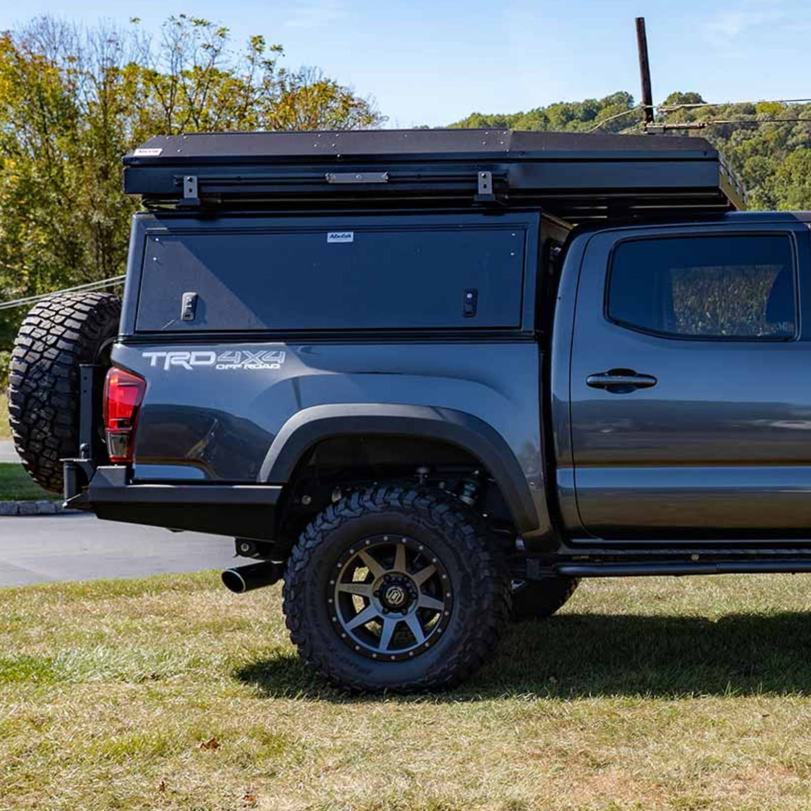J Adore Tepui Hard Shell Rooftop Tent Rooftop Tent Camping Road Trip Road Trip Fun