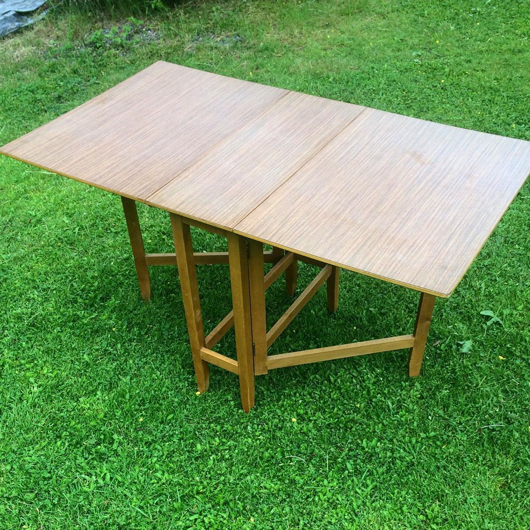 Pin By Wimpula On For Sale Picnic Table Home Decor Decor