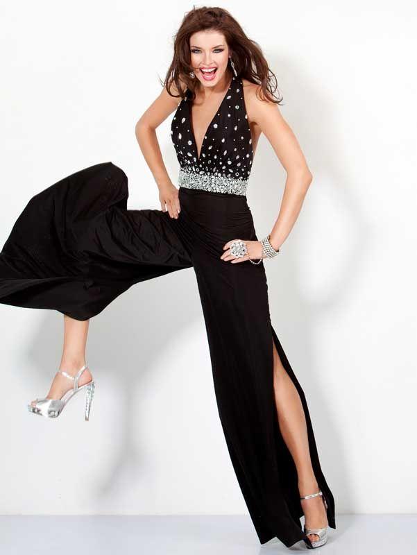 Jovani prom suit 4847 - 2012 Jovani prom dresses ...
