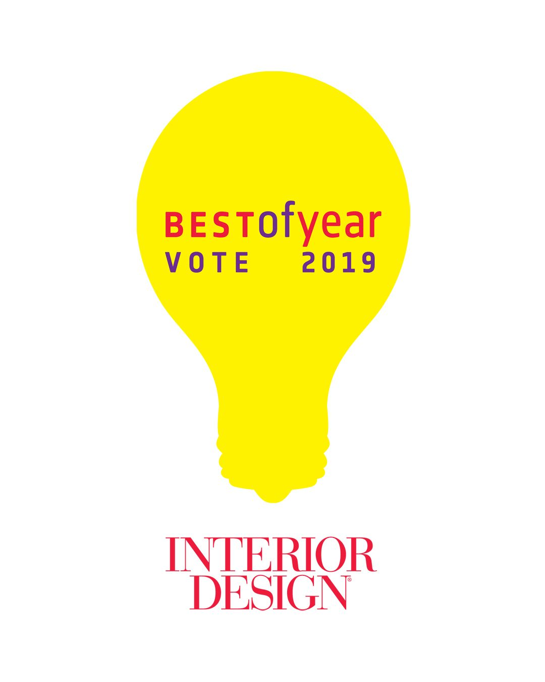 We Are So Excited Alev Epono Forena And Myne Have Been Nominated For Interior Design S Best Of Year Awards You Can Vote Design Interior Interior Design