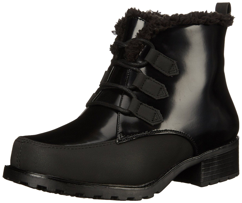 Women's Snowflake III Boot