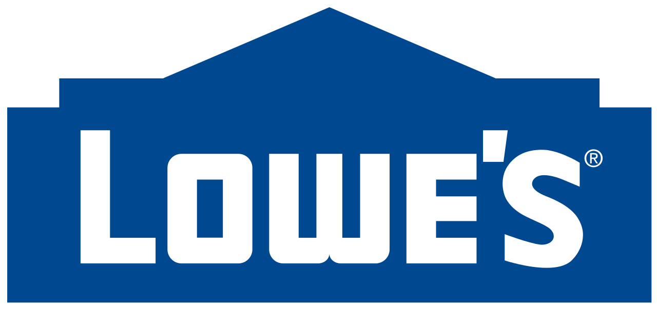 1280px Lowes Companies Logo Svg Png 1280 605 Lowes Home Improvements Lowes Lowes Coupon