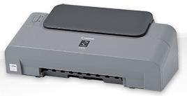 driver canon ip1300