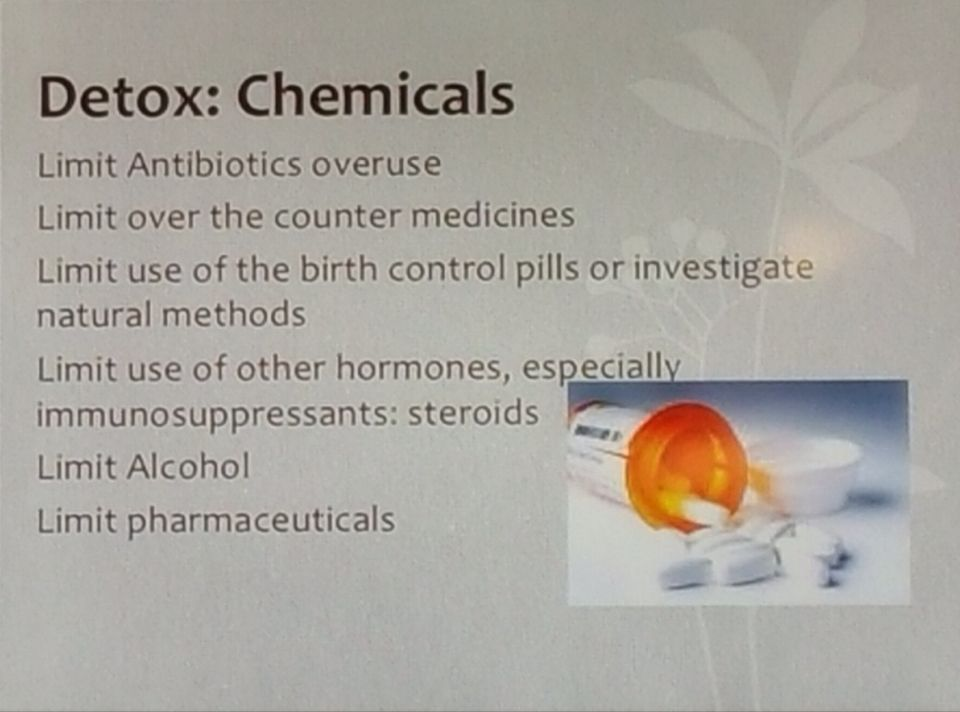 Pin by Melissa on Oils Birth control, Steroids, Pills