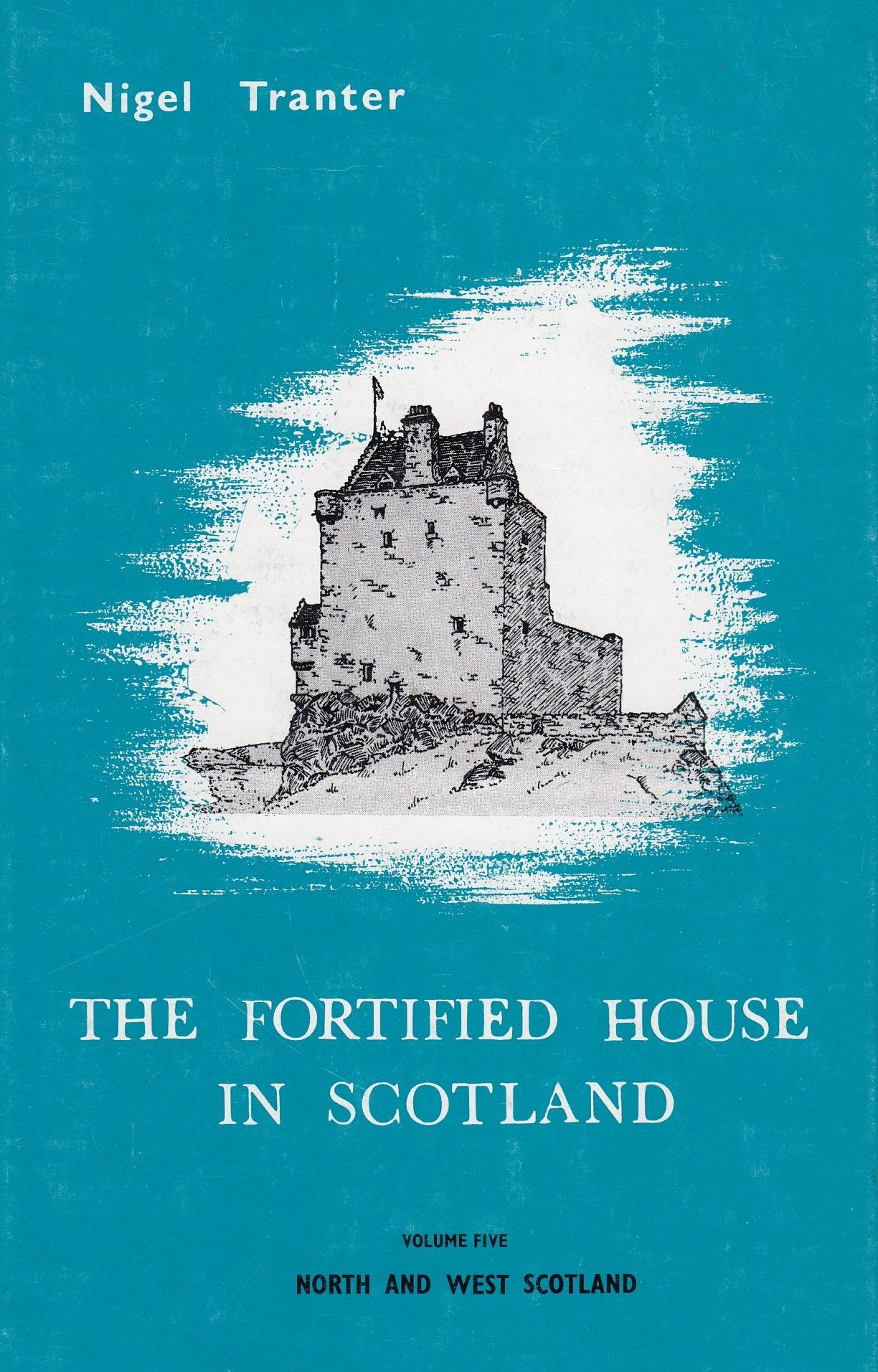 clan gunn castles' are at best, fortalices (fortified houses) due to