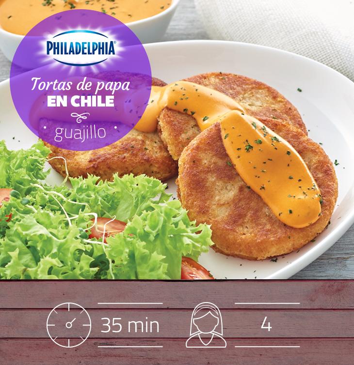 Inicia el año con esta receta que además de ser muy rápida de preparar, es deliciosa.