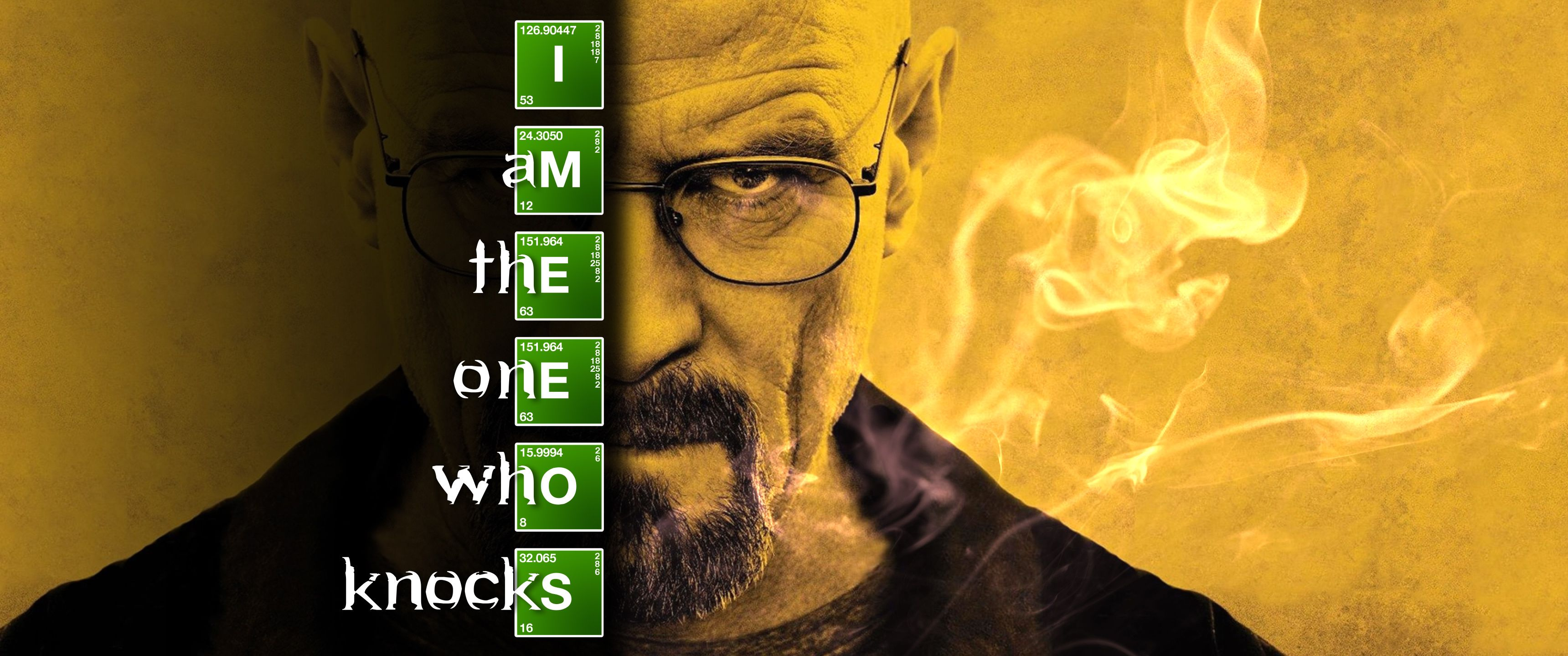 Breaking Bad Wallpapers Photo Is 4K Wallpaper (With images