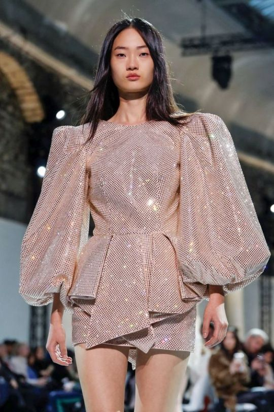 Photo of 5 New Fashion Designers To Keep An Eye Out For – Society19