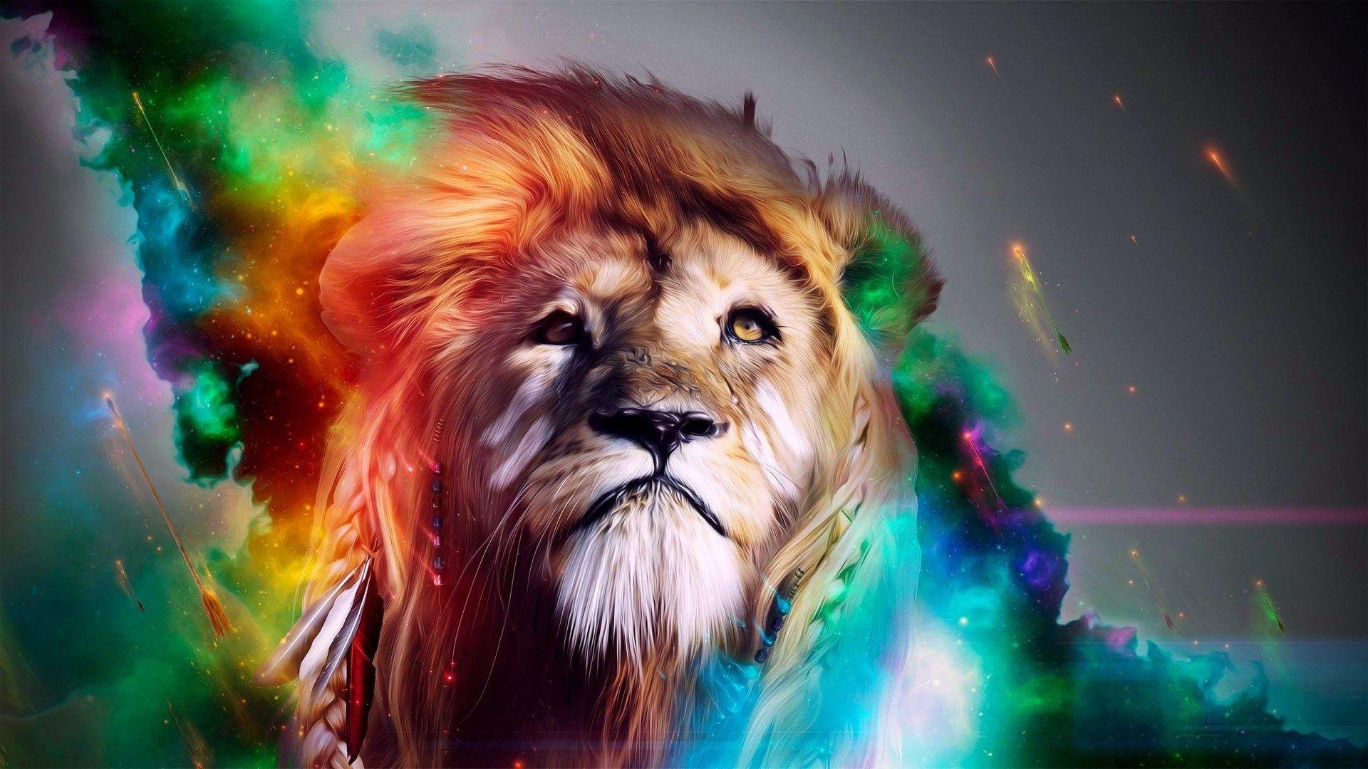 Fantastic Wallpaper Lion Facebook - a7619f7efc144647f0397f53b8a26c29  You Should Have_94489.jpg