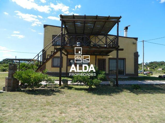 Casa Punta negra LOS MONITOS :: ALDA Propiedades