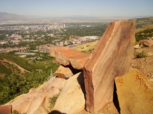 Cher Is Back On The Charts With Woman S World Utah Life Elevated Outdoors Adventure Hiking