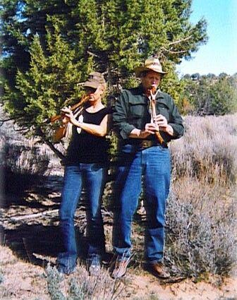 Clint Walker and Daughter Valerie | Clint walker, Clint, Classic ...
