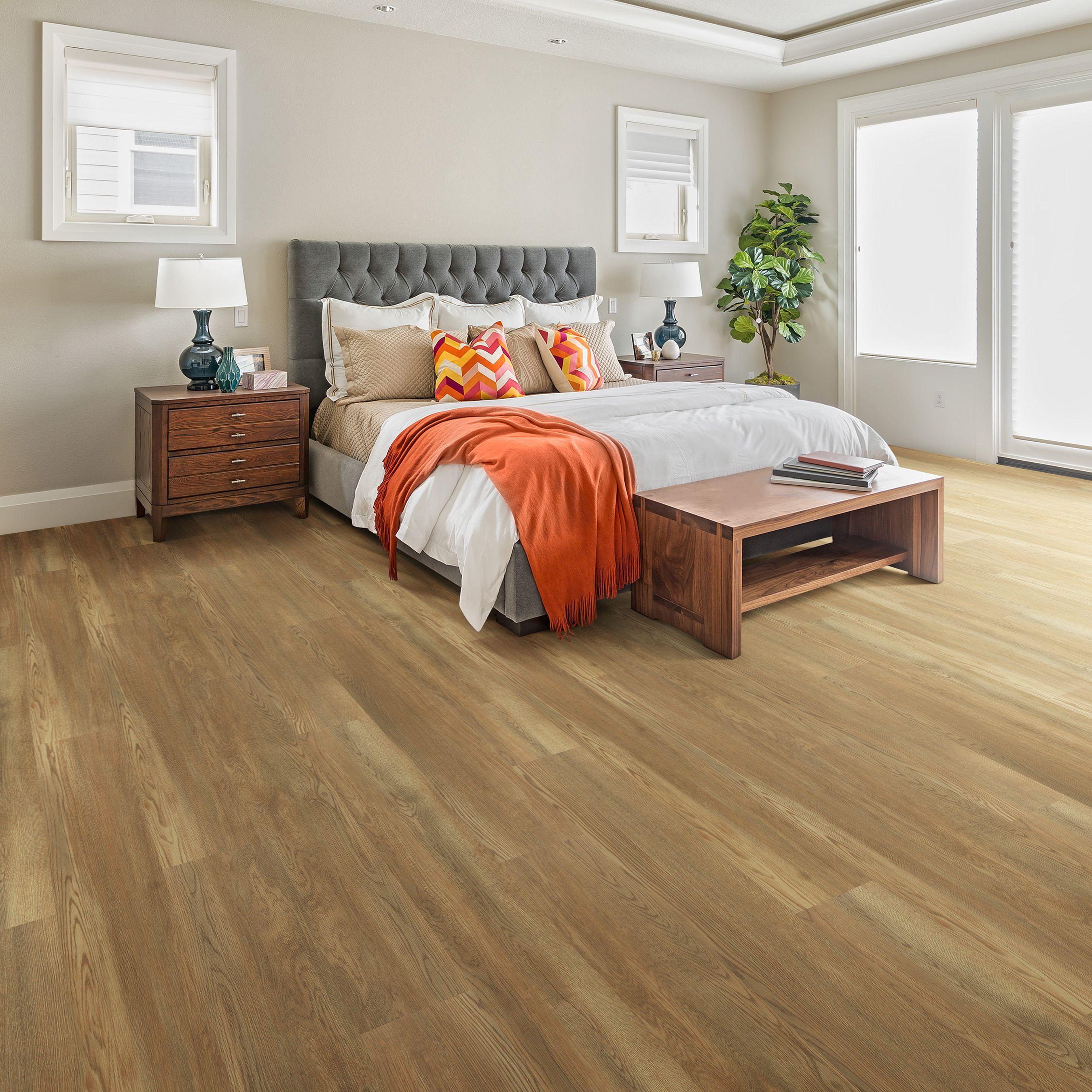 Vinyl Plank, Vinyl Flooring Kitchen, Creative