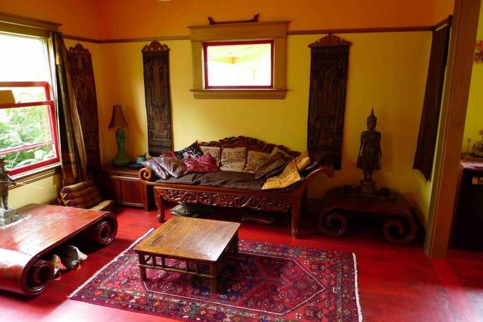 Nice Living Room:Small Moroccan Living Room Design With Antique Wooden Sofa Best Living  Room Styles 2014 Living Room Arabic Style Best Living Room Styles 2014 By  ...