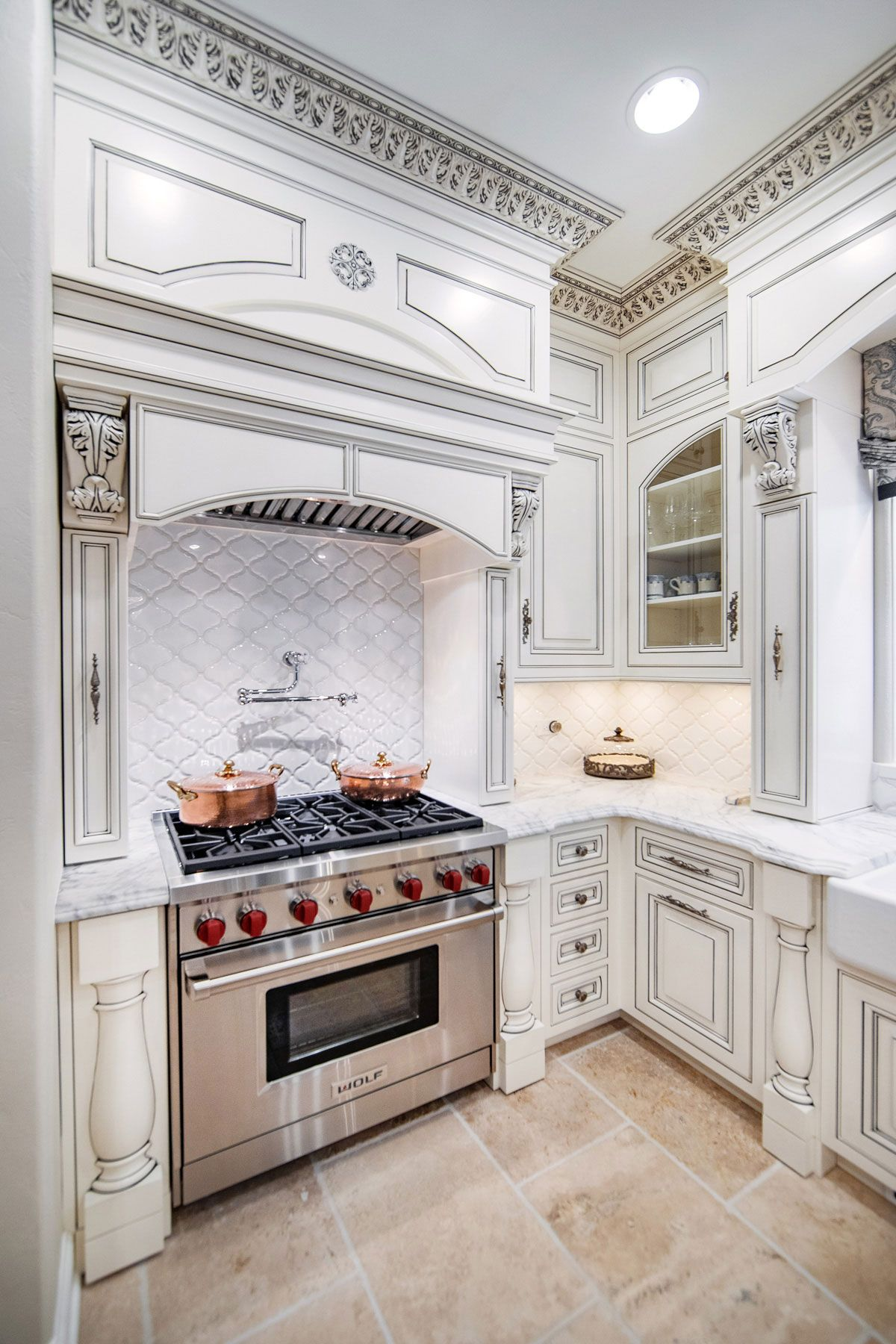 Kitchen And Bathroom Remodeling In Chicago Linly Designs Kitchen Bathroom Remodel Popular Bathroom Designs Bathrooms Remodel