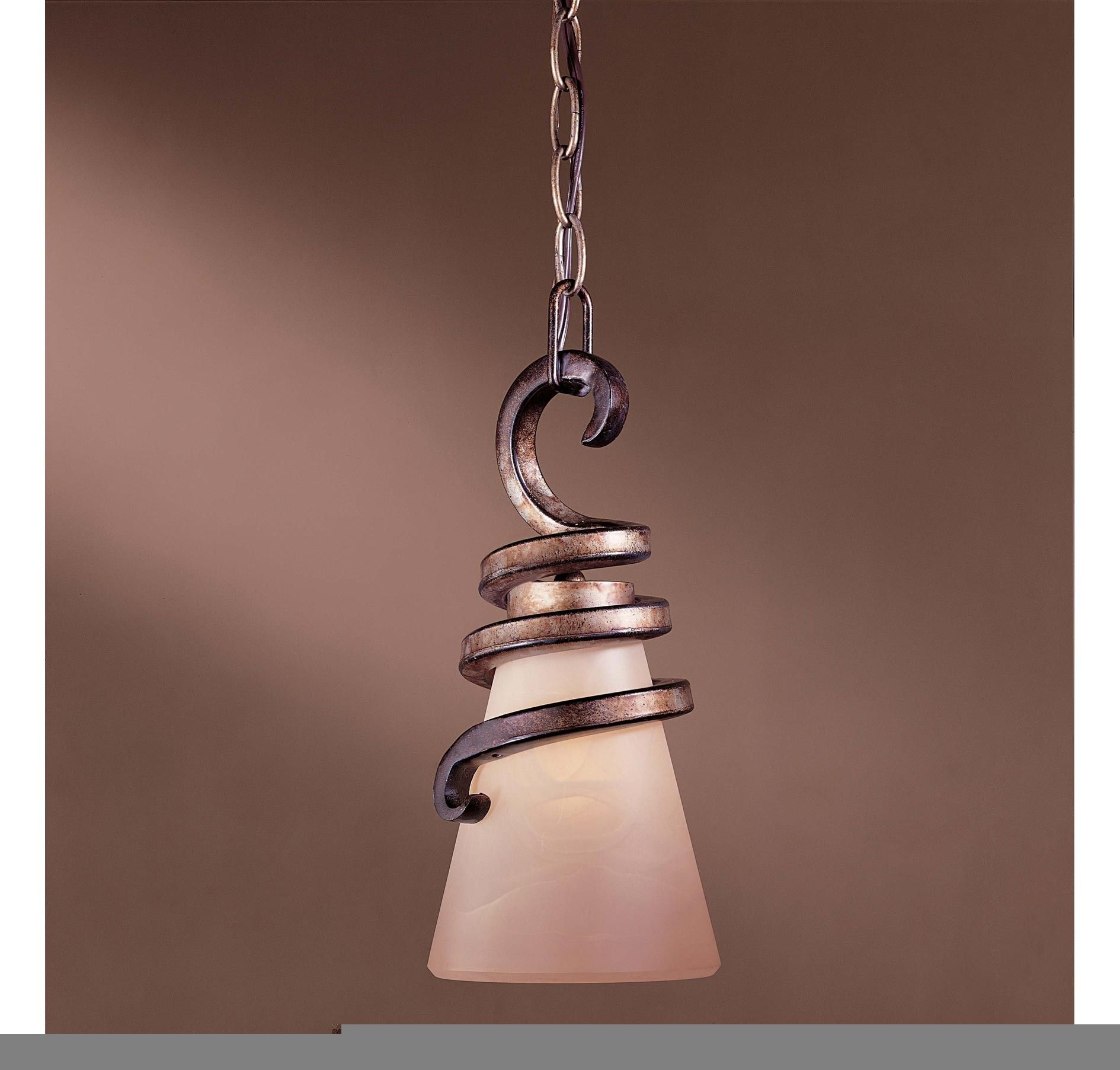 Kitchen Pendants Minka Lavery Tofino 1 Light Mini Pendant In Ceiling Lights