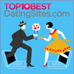 Top christian online dating services
