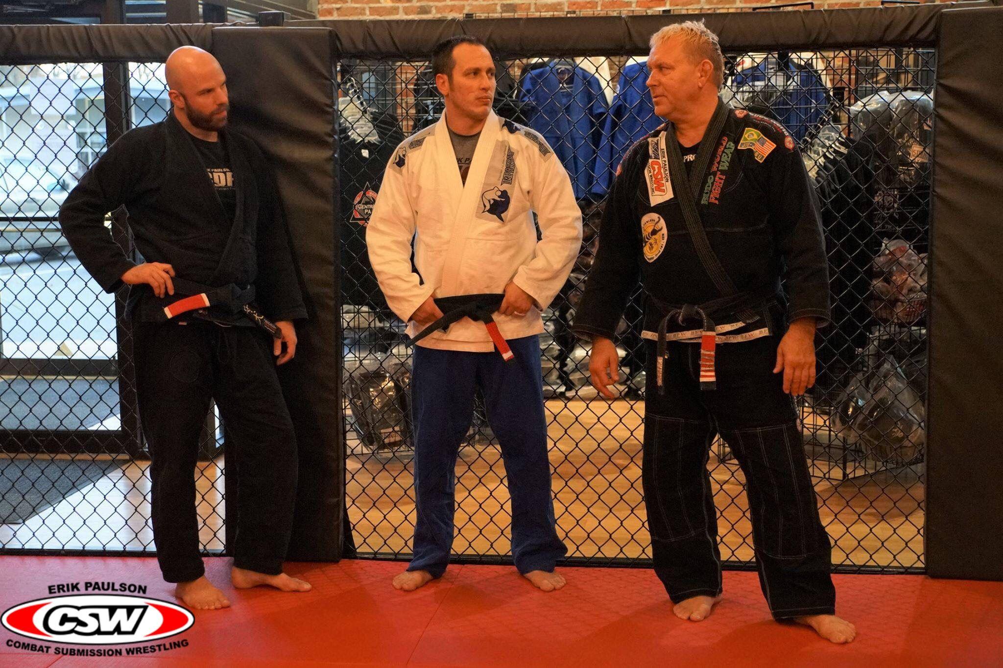 Central Pa Mixed Martial Arts Jiu Jitsu Gym Mma Gym Kickboxing Classes