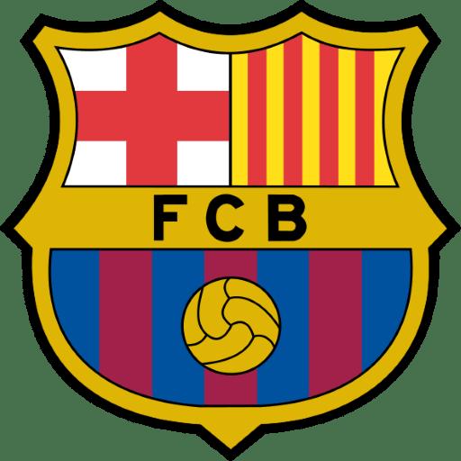 Dream League Soccer Kits Barcelona 2018 19 Kit Logo Barcelona Team Barcelona Football Barcelona Futbol Club
