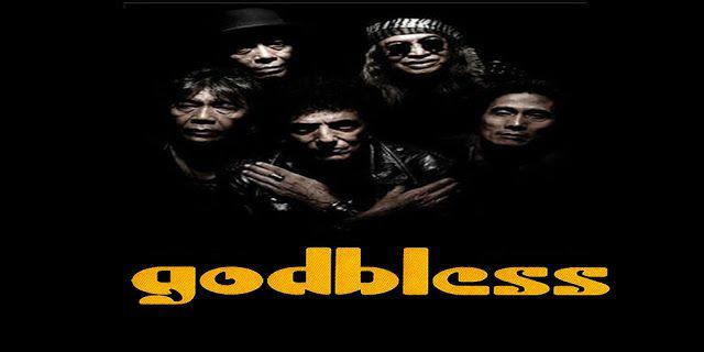 Chord Gitar Dan Lirik Lagu God Bless Huma Di Atas Bukit Lirik Lagu Lagu Lirik