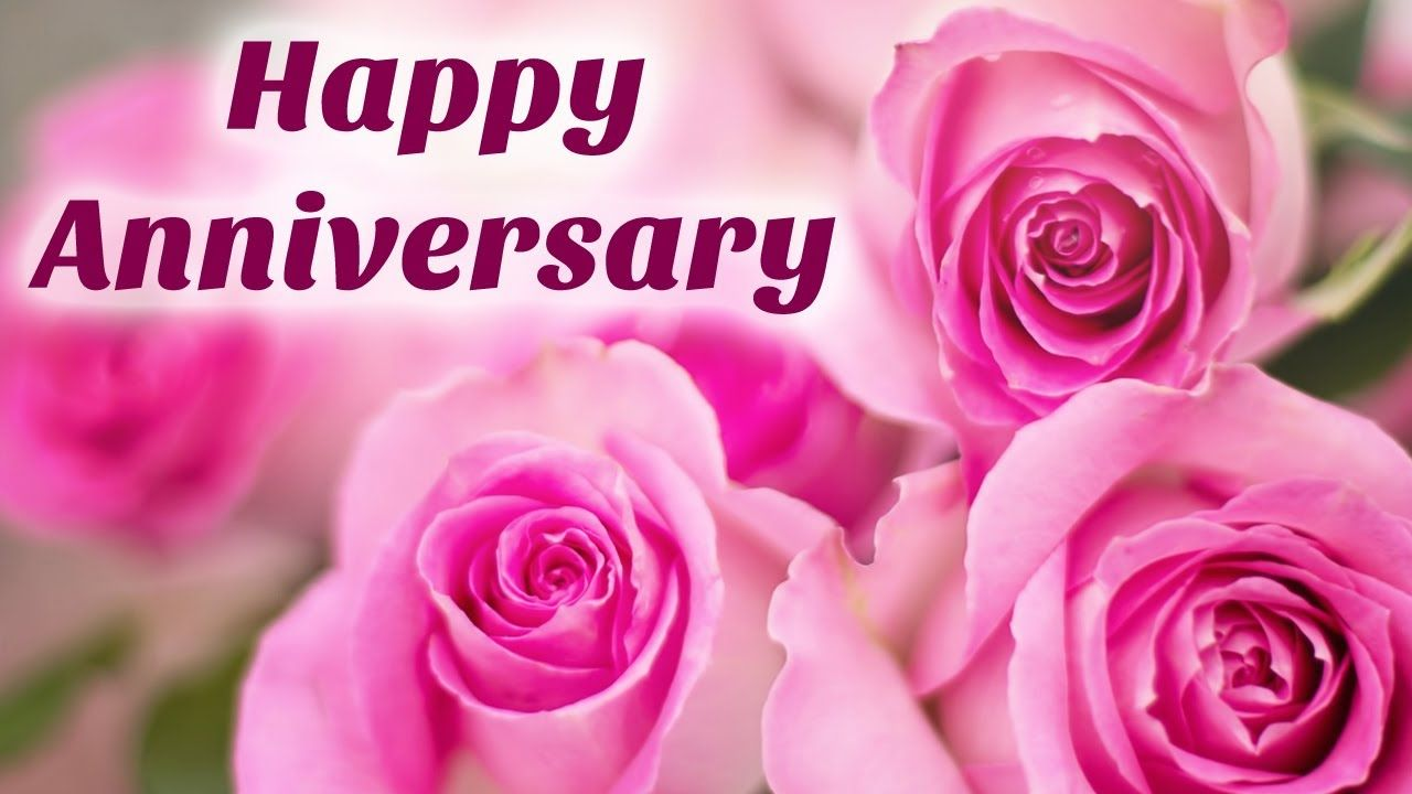 Wedding Anniversary Wishes Mom And Dad Wedding Anniversary Wishes Anniversary Wishes For Parents Happy Marriage Anniversary