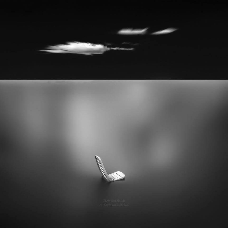 by Mariano Belmar Torrecilla #photographer #photography #photo