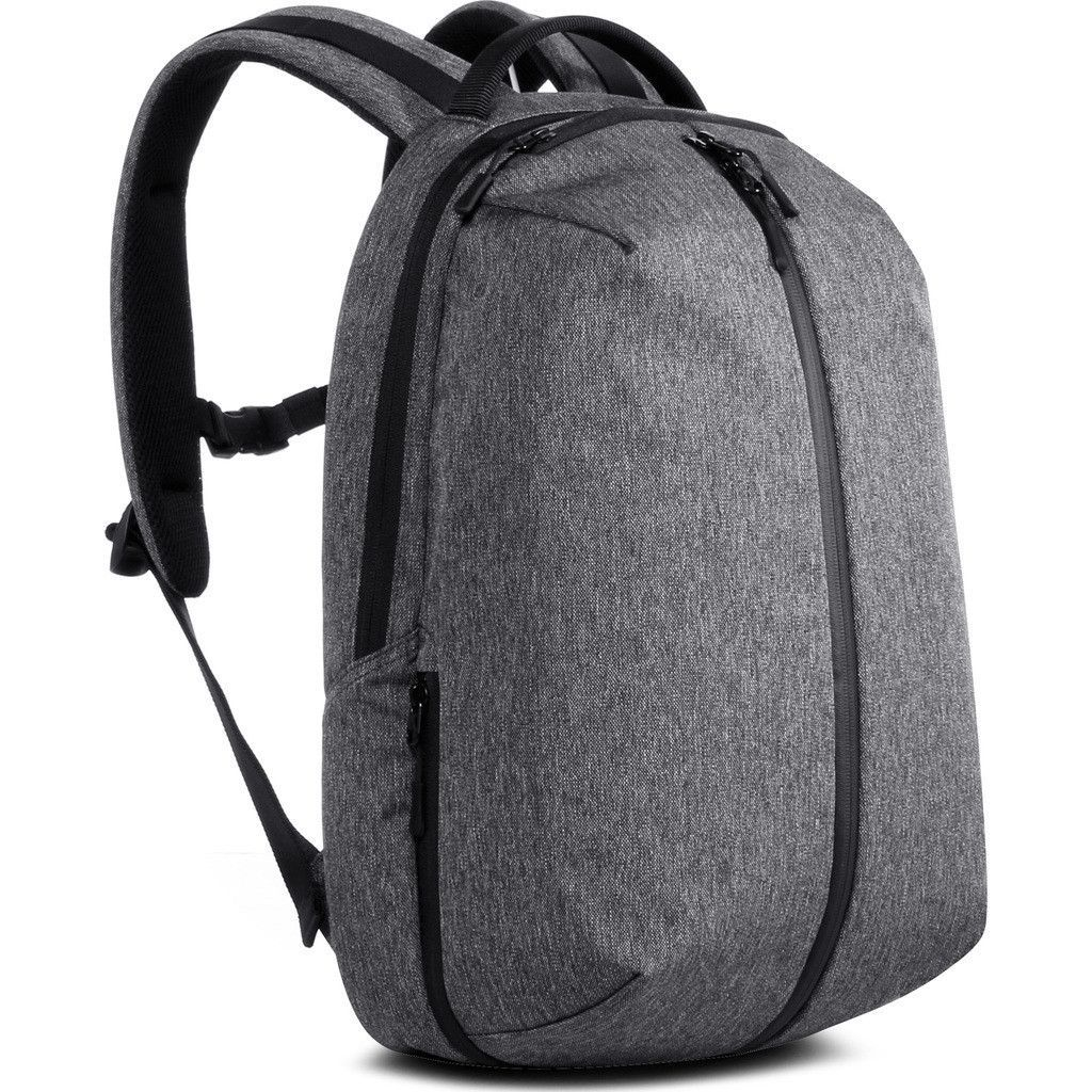 23 Best Backpacks images | Backpacks, Bags, Black backpack