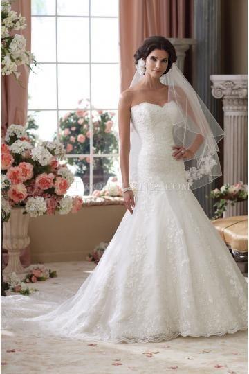 Günstige Brautkleider, Abendkleider, Brautjungfernkleid in günsitgen ...
