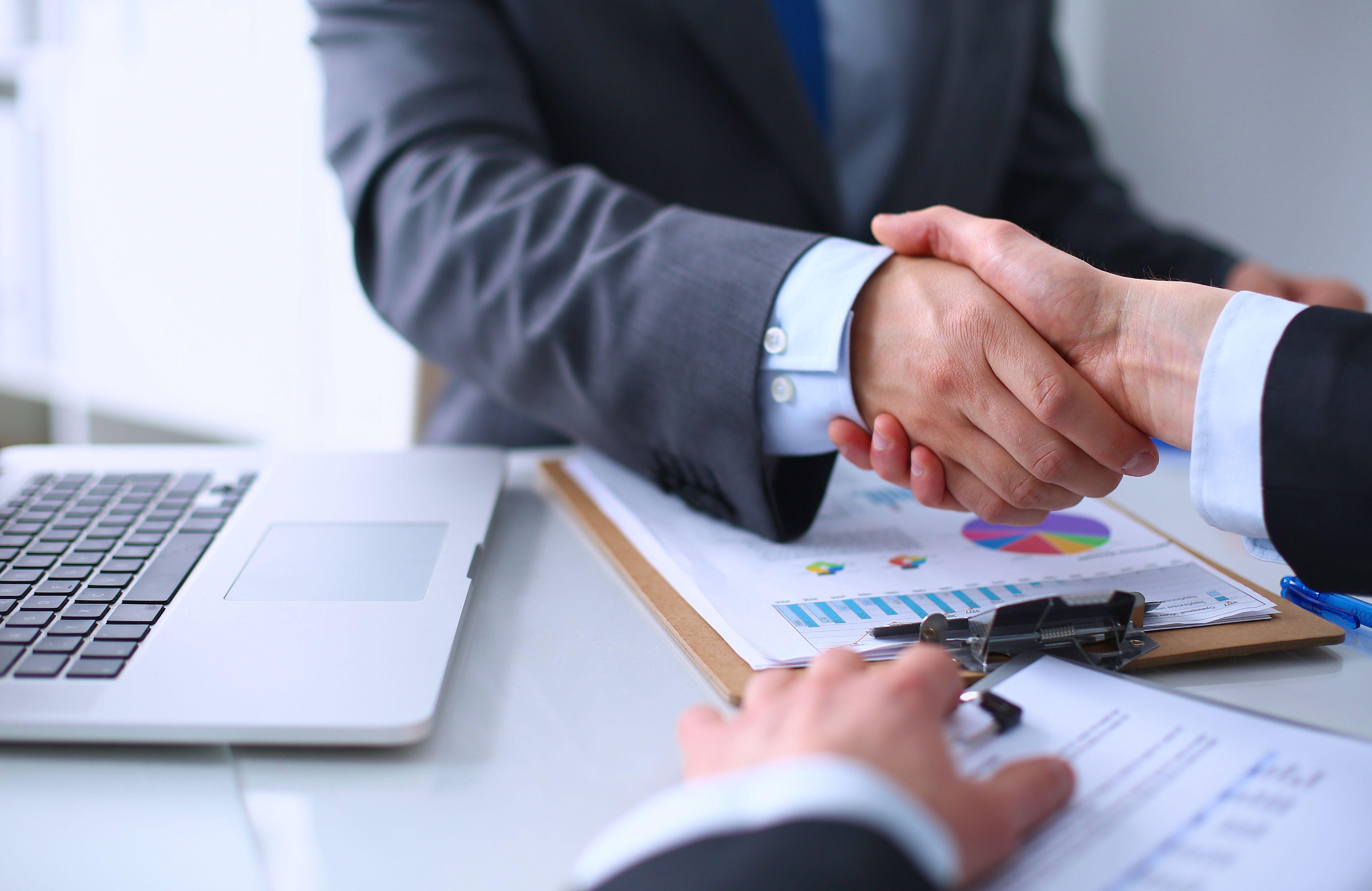 Come Visit Us Today Bondsmerchantservices Com Business Loans