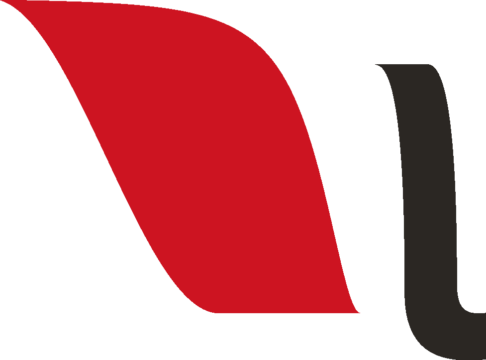 Livestream Logo Live Streaming Logos Download Vector