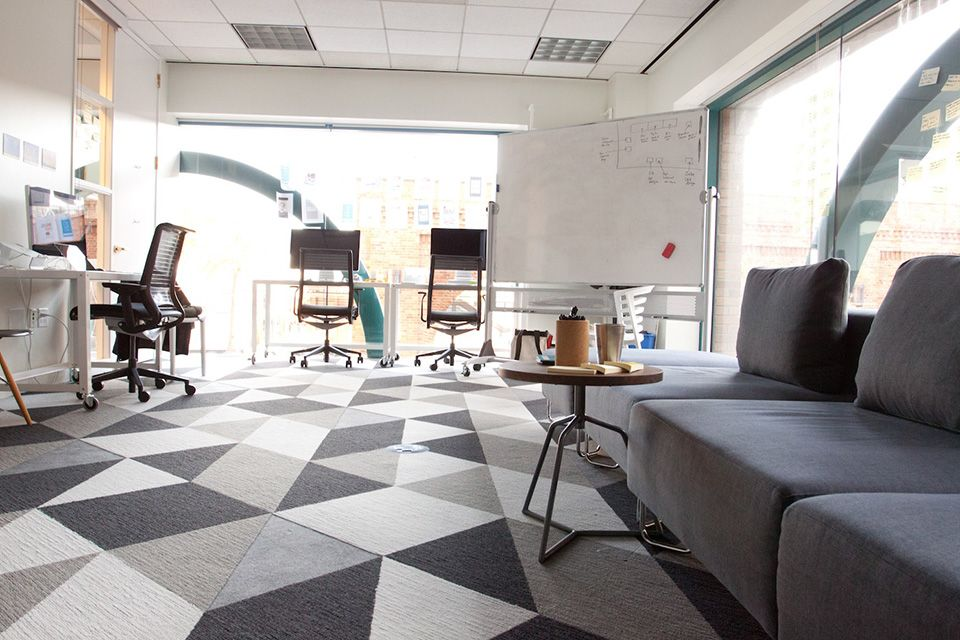 20 War Room Ideas War Room Design Thinking Service Design