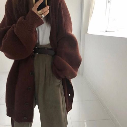 Zaful women's clothing online  Zaful two tone hooded windbreaker is part of Cheap School Clothes - Cheap women's clothing, get your Zaful two tone hooded windbreaker for Christmas this year  Cheap prices for high quality clothing  Get yours today!