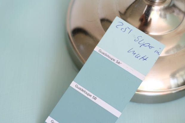 Raumbild von bodenbelag tarkett starfloor click 30 vinyl ...