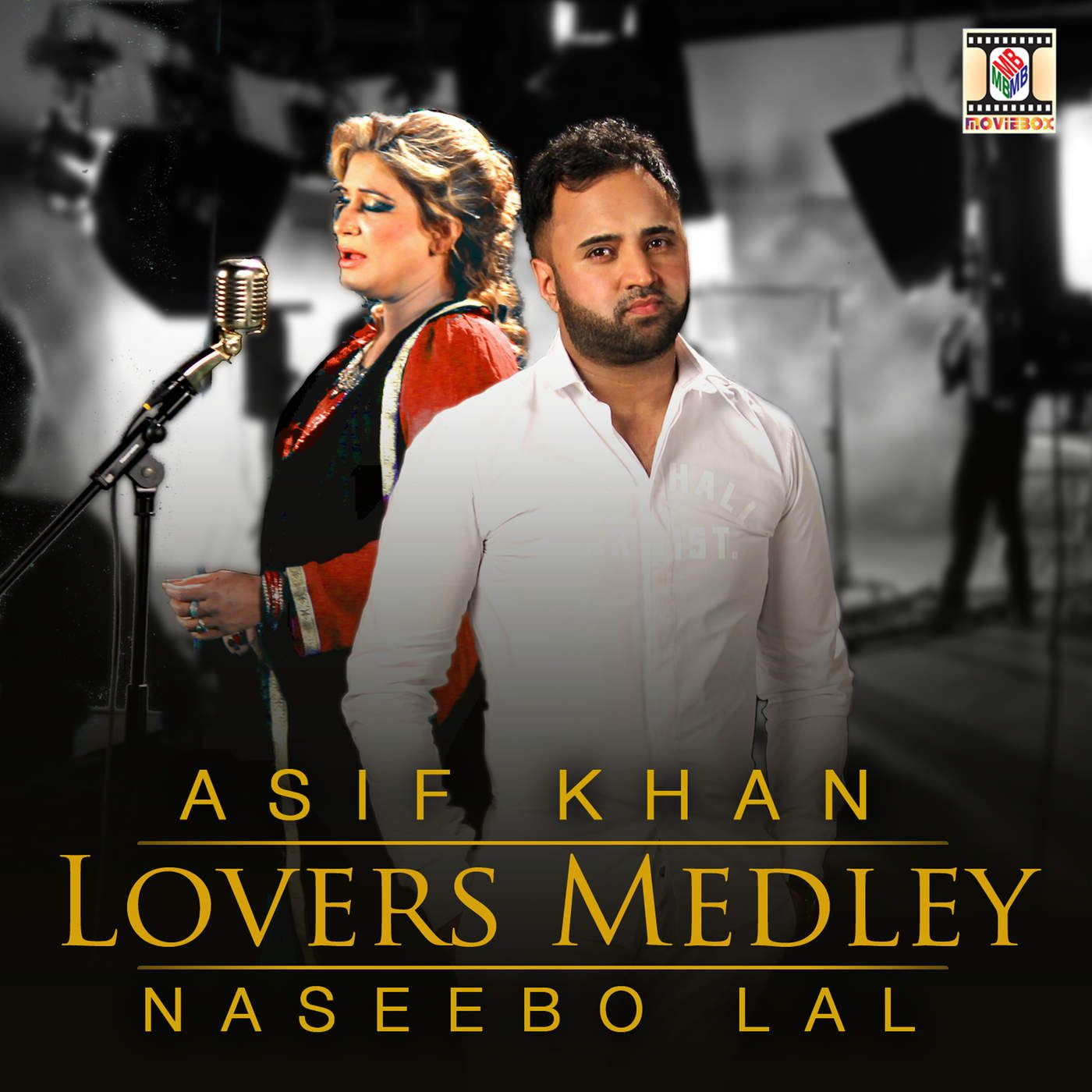 Free Download Lovers Medley Naseebo Lal Mp3 Songs Lovers Medley Full Albums Dj Single Track Lovers Medley Music Naseebo Lal Collec Songs Songs 2017 Mp3 Song