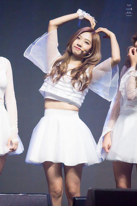 WJSN(우주소여) #여름(YeoReum)