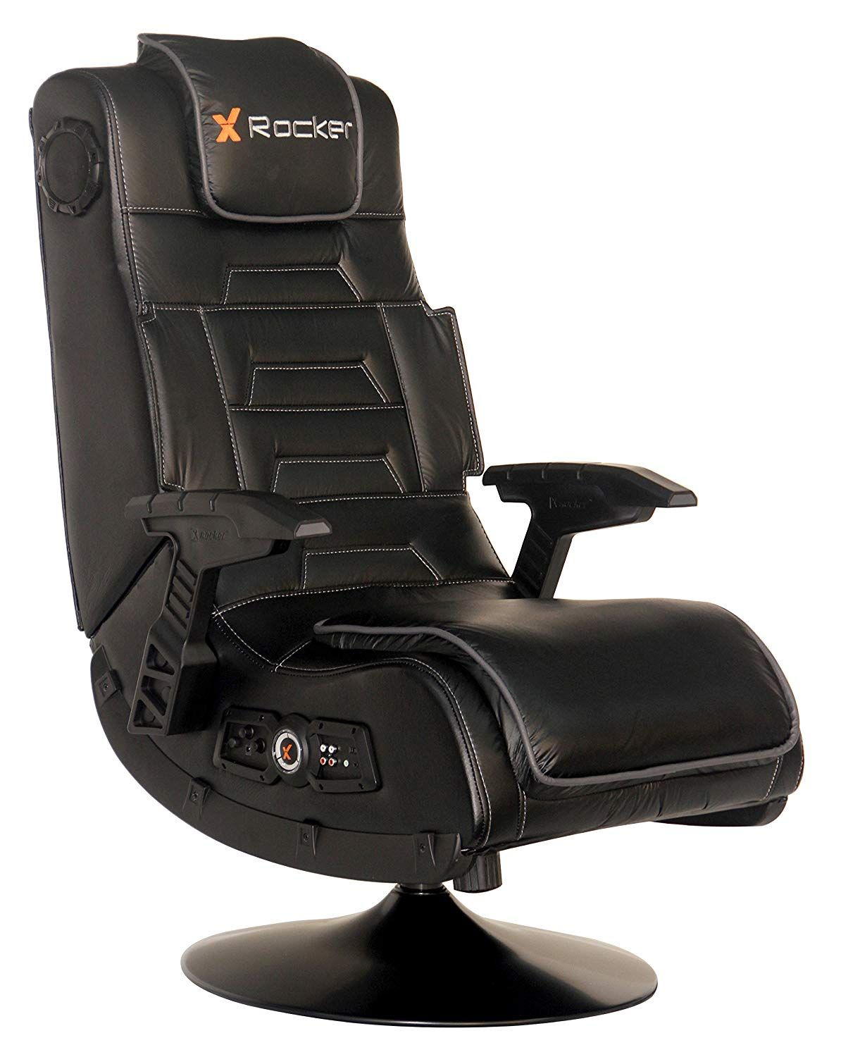 Top 10 Best Video Game Chairs In 2020 Reviews Gaming Chair