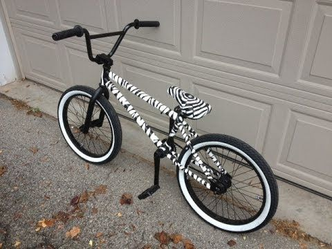 Pin By Ethan Owings On Bmx Bandito Bmx Bikes Bmx Bikes For Sale