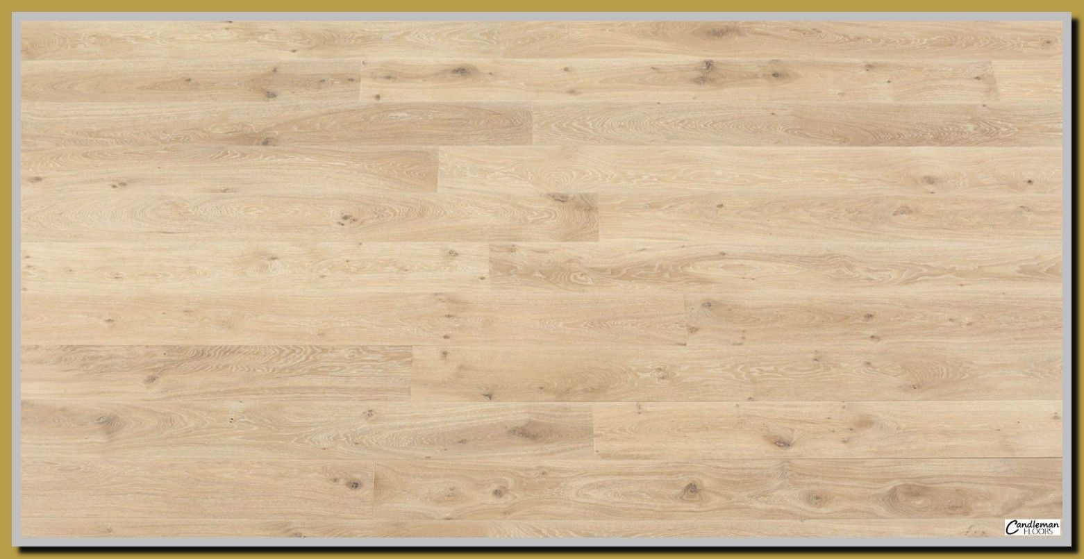 68 Reference Of Light Oak Texture Seamless In 2020 Wood Floor Texture Seamless Oak Hardwood Flooring Oak Plank Floor