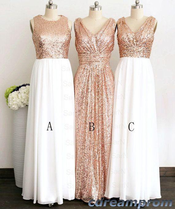 bridesmaid dress #bridesmaid #dresses