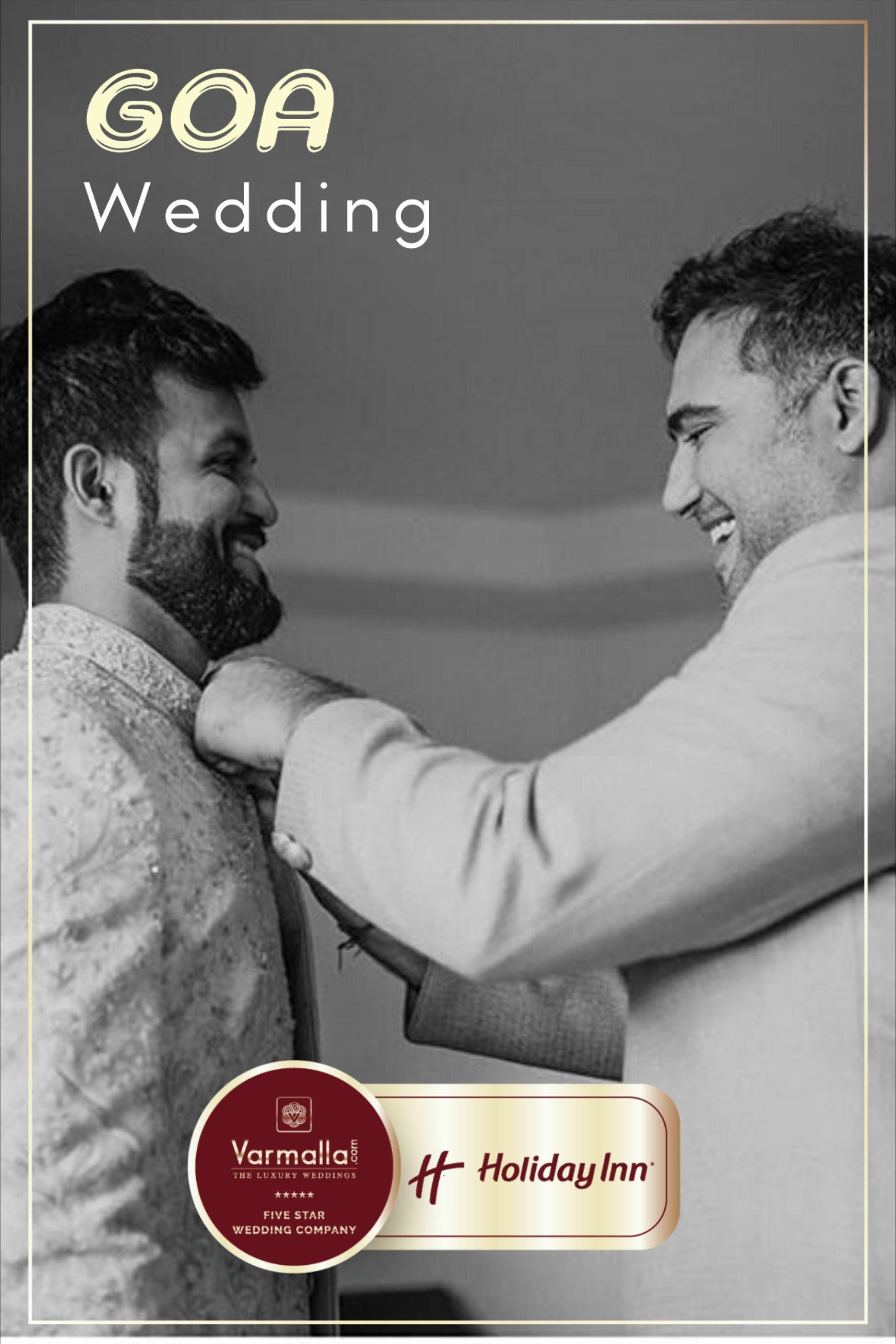 Capture beautiful memories of wedding here...#holidayinngoa #holidayinngoawedding #holidayinnresortgoa #holidayinngoaindia #ramadainn  #ramadahotel #tajmahal #tajpalace #goa #goaindia #goataco #weddinginvitationcards #honeymoon #honeymoonpackages #bridallehenga #bridalmakeup #bridalmehndidesign #bridalmehndi #Bridalsaree #bridaljewellery #bride #indianbride #bridegroom #eventmanagement #weddingplanner #weddinginvitationcards #destination #destinationwedding #weddingdecorations#weddinggift
