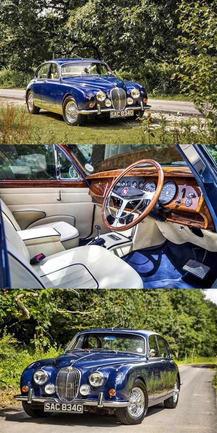 Mercedes benz 280sl car vehicl wrap mercedes benz merced pagoda - Mercedes Benz Ce W123 Caf Caf Caf Pinterest Tops Cars And Classic Cars