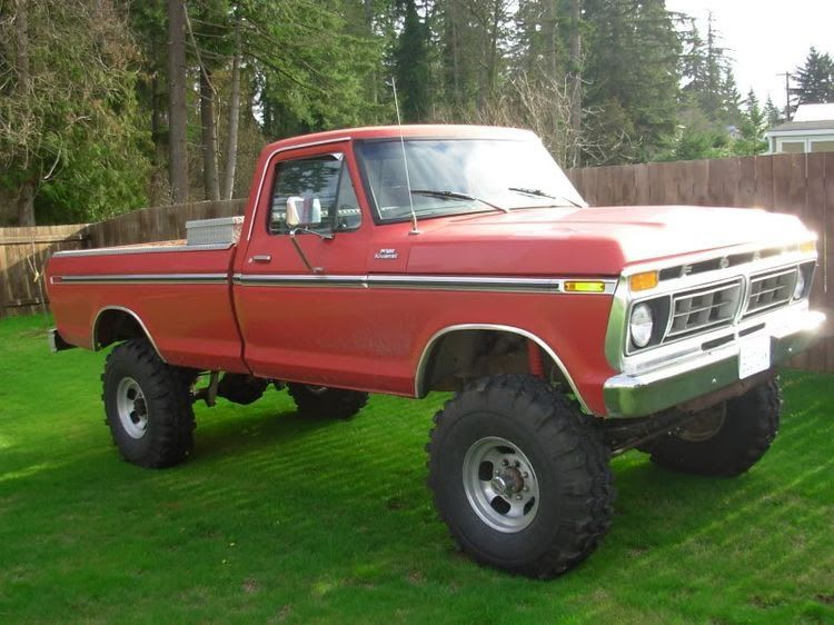 Image By Robert Richards On 76 Ford Highboy Other Assorted Fords