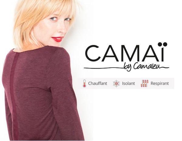 Camai-Camaieu.jpg