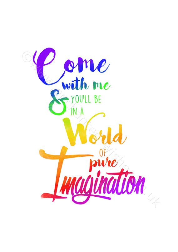 3 Ways to Use Your Imagination - wikiHow