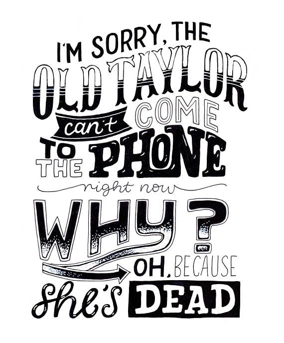 Look What You Made Me Do Taylor Swift Lyrics Typography Taylor Swift Lyrics Taylor Lyrics Taylor Swift Wallpaper